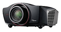 Проектор Optoma HD91+ LED Full HD 3D, фото 1
