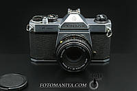 Pentax K1000 kit SMC Pentax-M 50mm f2.0, фото 1