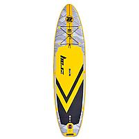 Сапборд Zray EVASION EPIC E11 11' 2021 - надувна дошка для САП серфінгу, sup board, фото 2