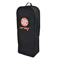 Сапборд Zray EVASION EPIC E11 11' 2021 - надувна дошка для САП серфінгу, sup board, фото 5