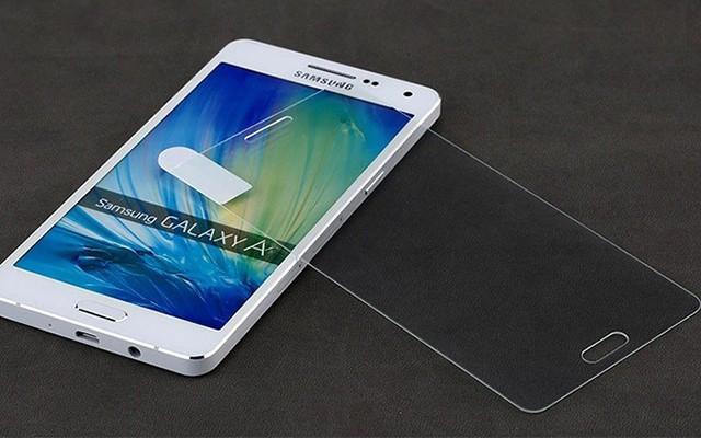 Samsung Galaxy A - серия