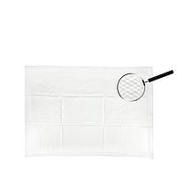Пеленки одноразовые впитывающие 90Х60см медицинские нестерильные 120 шт. 21VIKT