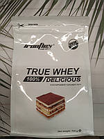 IronFlex True Whey 700g, протеин