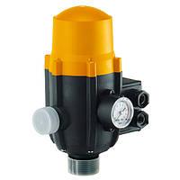 Контроллер давления Rudes EPS-16
