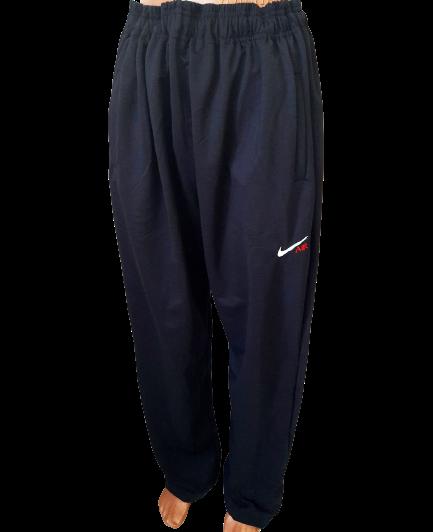 Чоловічі спортивні штани розмір від 54 по 62. Від 3 шт. по 135 грн