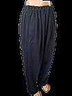 Чоловічі спортивні штани розмір від 54 по 62. Від 3 шт. по 135 грн, фото 5