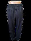 Чоловічі спортивні штани розмір від 54 по 62. Від 3 шт. по 135 грн, фото 2