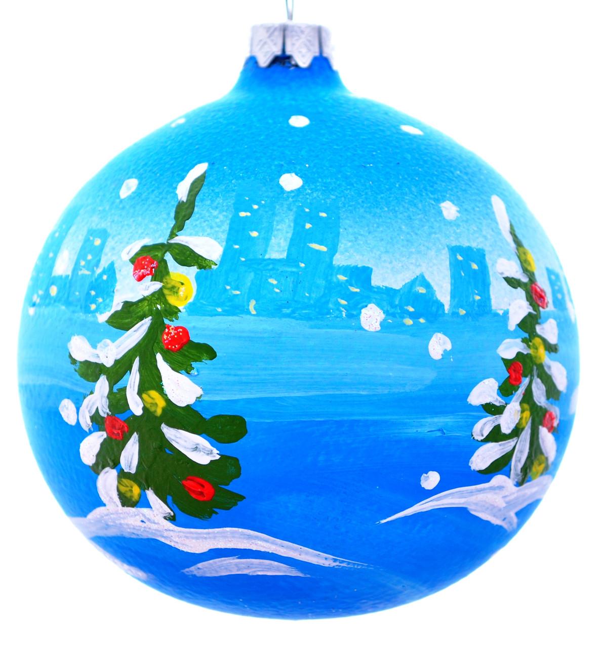 ab85062c987b4 Новогодние шары. Елочные украшения. Новогодние игрушки. Новогодние украшения.  Елочные