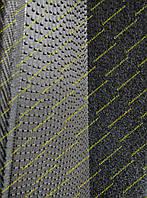 Текстильные коврики в салон на Skoda Rapid (Шкода Рапид)