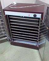 Расстоечный шкаф Эконом 600х400_9