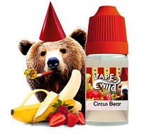 Circus Bear - 3 мг