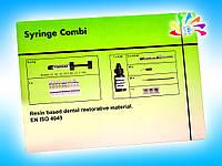 CHARISMA COMBI, набор 8 шпр. х 4 г, адгезив GLUMA COMFORT BOND