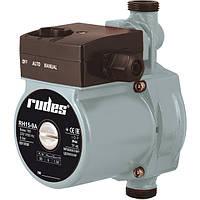 Насос для повышения давления RH15-9A Rudes, фото 1
