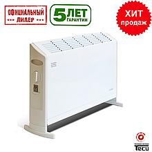 Конвектор электрический Термия, Универсал, ЭВУА-1,5/230 (с)