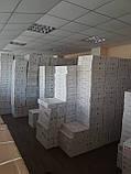 Конвектор электрический Термия, Универсал, ЭВУА-1,5/230 (с), фото 4
