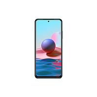 Xiaomi Redmi Note 10 4/128GB Lake Green (Global)
