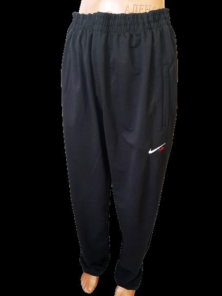 Чоловічі спортивні штани розмір від 54 по 62. Від 3 шт. по 143 грн