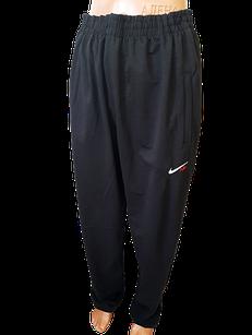 Мужские спортивные штаны размер от 54 по 62. От 3 шт. по 143 грн