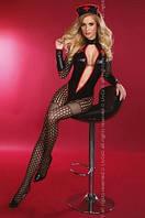 Ролевой костюм медсестры Livia Corsetti Fashion SEXY NURSE SURPRISE, фото 1