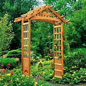 Для патио, террасы, сада
