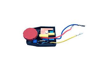 Регулятор оборотів Асеса - Bosch 6-100 (КН 8902)
