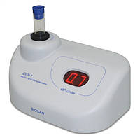 Денситометр (детектор мутности суспезий) DEN-1