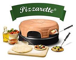 Электрическая печь для пиццы Emerio PO-115848.1
