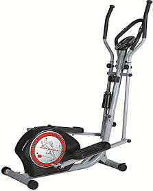 Орбитрек магнитный Atlas sport 390, инерционное колесо 12 кг