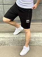 Мужские модные шорты из лакосты S M L XL XXL