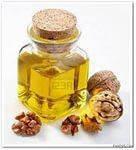 Грецкий орех масло 0,5л