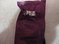 Лечебные китайские тампоны Beautiful life  Бьютифул Лайф вакуумная упаковка до 2019 года