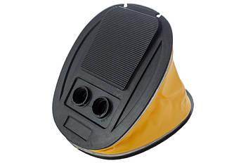 Насос ножний Xazar - 5 л (A818-5L)