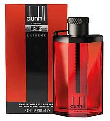 Чоловіча туалетна вода альфред данхілл дізаер екстрим Alfred Dunhill Desire Extreme (осіб) одеколон парфуми