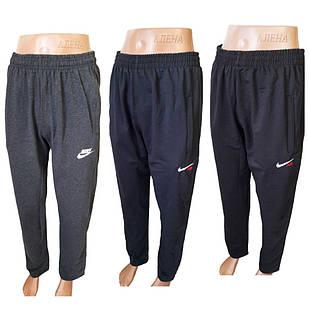 Мужские спортивные штаны, размер от 44 по 48. От 3 шт. по 119 грн