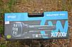 Фонарь тактический Walther PRO XL 7000r, фото 10