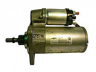 Стартер ВАЗ 2108-2109, 2113-2115 (на постоянных магнитах) (пр-во г.Самара)