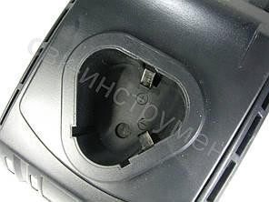 Зарядное устройство аккумуляторов шуруповерта Li-Ion 10,8 В, фото 2