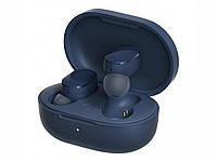 Бездротові навушники Xiaomi Redmi Airdots 3 Blue, фото 1