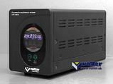 Источник бесперебойного питания Volter UPS-500, фото 2