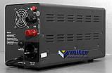 Источник бесперебойного питания Volter UPS-500, фото 3