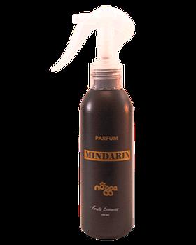 Духи для собак Nogga Parfum Mindarin 150 мл