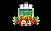 AGROFLORA (АгроФормула) - добриво для полуниці та суниці. Інтернет магазин 24/7