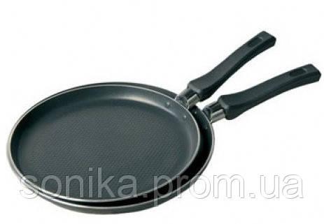 Сковорідка для млинців Maestro 20 см MR-1206-20