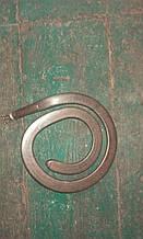 Тен на електроплитку (Елна-Мрія) широкий