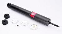 Амортизатор передний газомаслянный KYB Opel Frontera (91-98) 344227