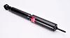 Амортизатор задній газомасляний KYB Opel Frontera B (95-) 344299