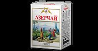 Чай черный Azercay с чабрецом (среднелистовой) карт. уп. 100 гр.