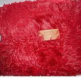 Травичка плед-покривало 220*240 см розмір Євро, фото 5