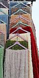 Травичка плед-покривало 220*240 см розмір Євро, фото 6