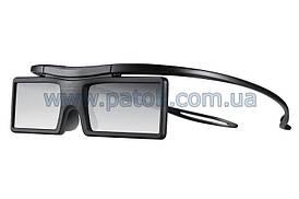3D Очки Samsung SSG-4100GB BN96-22902A